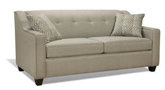 simmons sofa beds simmons sofa bed foter thesofa