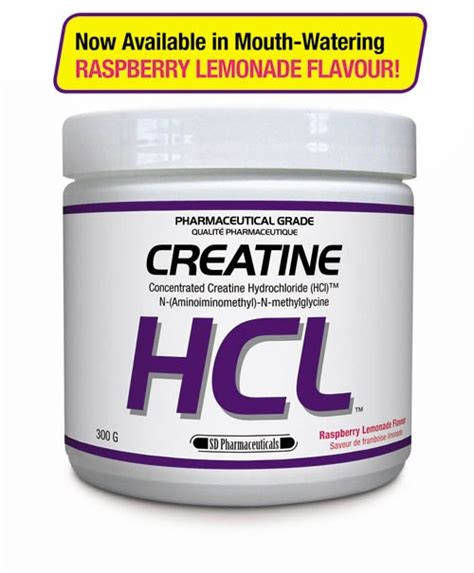 creatine hcl studies 20 best images about sd supplements on