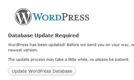 repository pattern linq2sql downgrading wordpress bryan avery blog