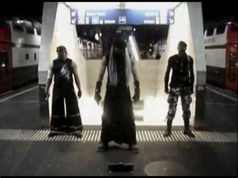 tutorial industrial dance full download industrial dance