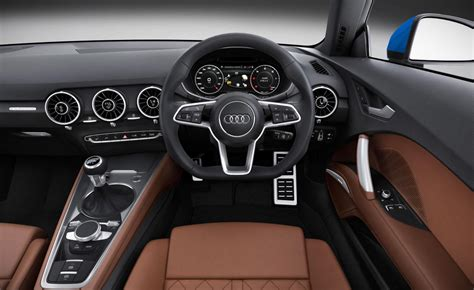 Audi A1 Interior by 2018 Audi A1 Interior United Cars United Cars