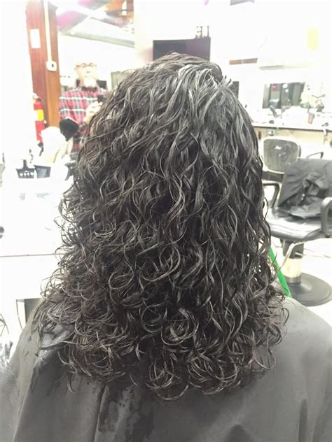 salons that do spiral perms for black women renton wa 271 best images about salon bondage on pinterest