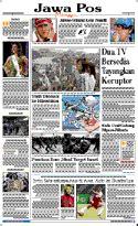 layout koran jawa pos jawa pos wikipedia bahasa indonesia ensiklopedia bebas