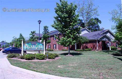 cottage park apartments bay minette al apartment finder low income housing near 36551