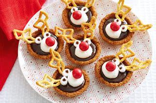 Reindeer Gingerbread Cookies From Meet The Dubiens » Ideas Home Design