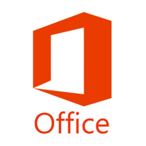 ms office 2013 home business 252 office proplus tipps zur problembehandlung fr office 365