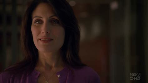 lisa edelstein house lisa cuddy in house 6 20 the choice lisa edelstein image 11952292 fanpop