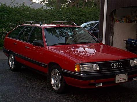 how do cars engines work 1987 audi 5000s windshield wipe control jtquadman927 1987 audi 5000 specs photos modification info at cardomain