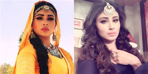 nagini telugu serial heroine images nagini serial lead actress nagini real name and unseen