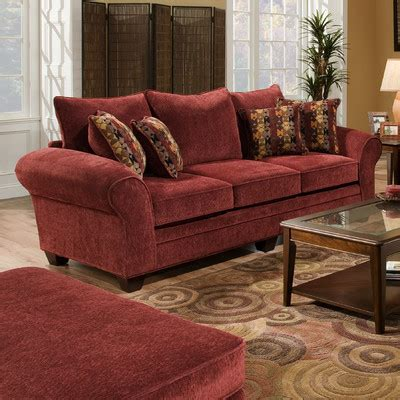 All About Upholstery by King Upholstery All About Upholstery Fabric
