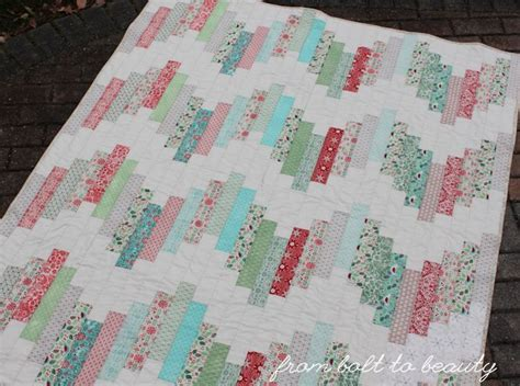 Jelly Roll Race Quilt Tutorial by 157 Best Images About Jelly Roll Quilts On