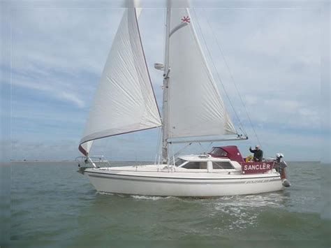 Moody For Sale by Moody 33 Eclipse For Sale Daily Boats Buy Review
