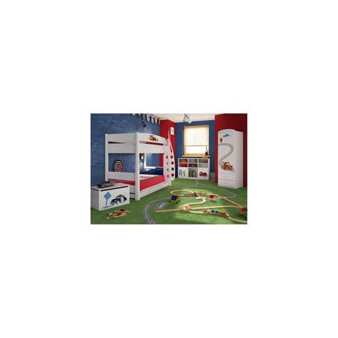Commode Cars commode cars 90 cm azura home design