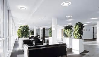 Office Lighting Lighting For Offices Led Office Lighting Trilux