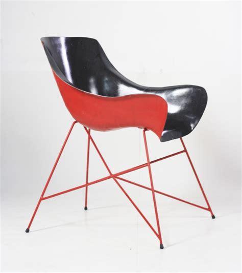 Carbon Fiber Chair carbon fiber chair by sassada chitsanu noopim at coroflot