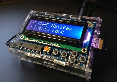 raspberry pi projects sticky the projects list look here for some ideas