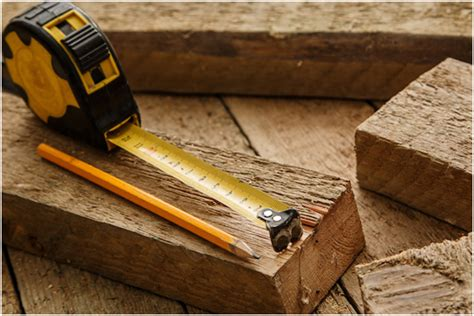 quick  easy woodworking projects  beginners