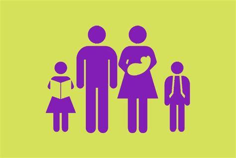 fecha de cobro de asignasion universal fecha de cobro de asignaci 243 n universal por hijo marzo y