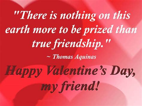 christian valentines day sayings christian quotes quotesgram