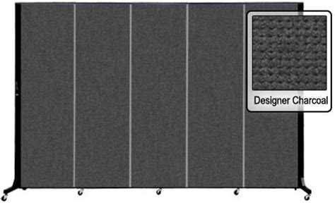 commercial room dividers 6 189 ft simplex commercial room divider