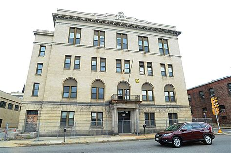 Records Fall River Ma Records Show Fall River Real Estate Consultant Was Working For City Before Correia In