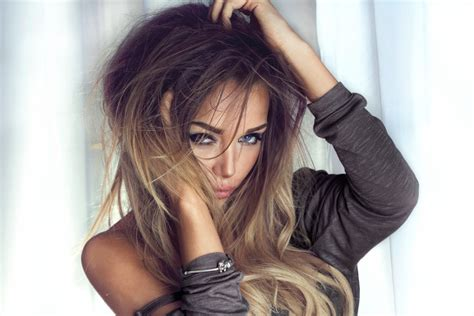 Cheveux Style by Bronde Coloration Cheveux Adjocom