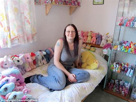 my pony bedroom ideas house room june 2016