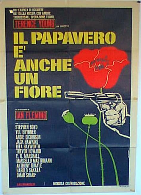 il papavero è anche un fiore quot papavero e anche un fiore il quot poster quot poppies