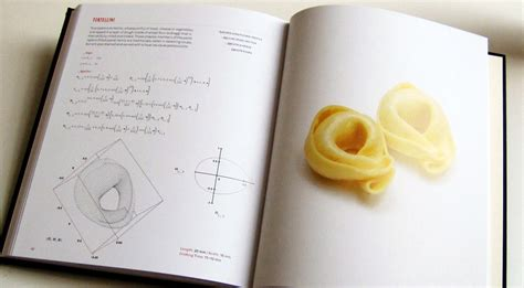 to be of pasta books book pasta by design thames hudson the tiffin times