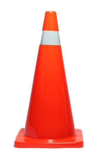 Pvc Traffic Cone Traffic Cone Cone Traffic Work Road Barier adsafe 700mm reflectorised orange pvc traffic cone