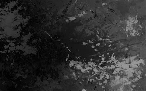 wallpaper grey abstract abstract gray wallpaper 2560x1600 241714 wallpaperup