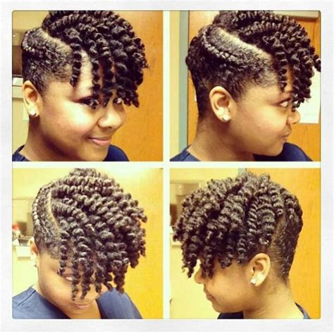 short crochet hairstyles 25 phenomenal crochet hairstyle looks that will blow your mind