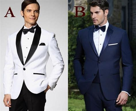 current popular styles for tuxedos popular men suit styles buy cheap men suit styles lots