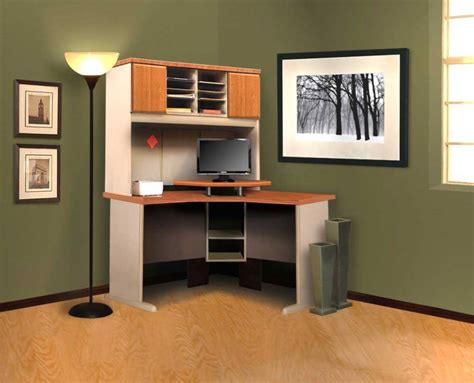 desk ideas for corner computer desk ideas desk design corner computer
