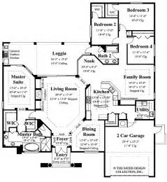 floor plans for master bedroom suites 301 moved permanently