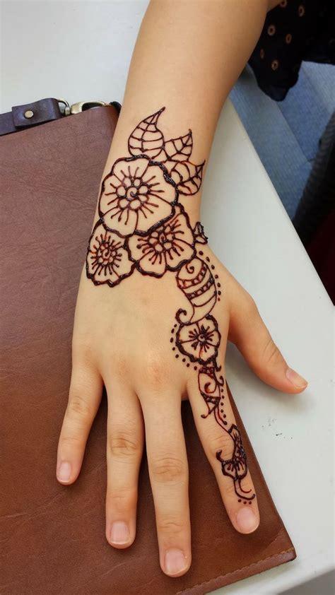 henna body art melbourne makedes com 162 best makeup tips images on pinterest make up tips