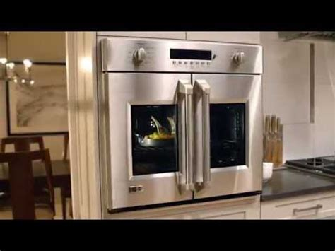 Oster Tssttvxldg Extra Large Digital Toaster Oven Stainless Steel Oster Xl Digital Countertop Oven W French Doors On Qvc