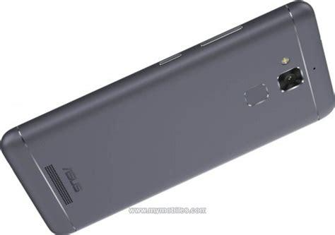 Lcd Ts Touchscreen Zenfone 3 Max Zc520tl asus zenfone 3 max zc520tl 16gb