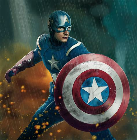 captain america best hd wallpaper captain america wallpaper hd wallpapersafari