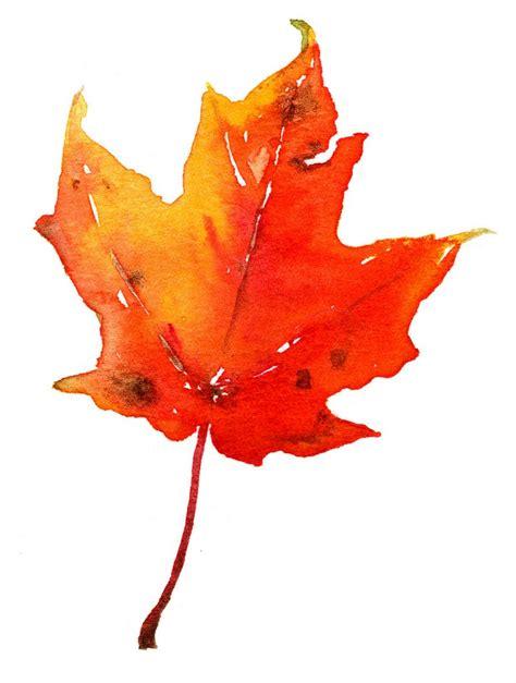 file maple leaf autumn jpg poetry tim melton sacrosanct gospel