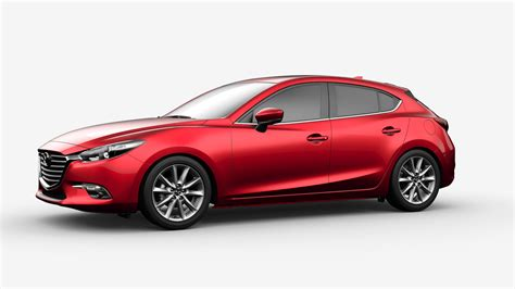 2014 mazda 3 sedan fuel efficient compact car mazda usa