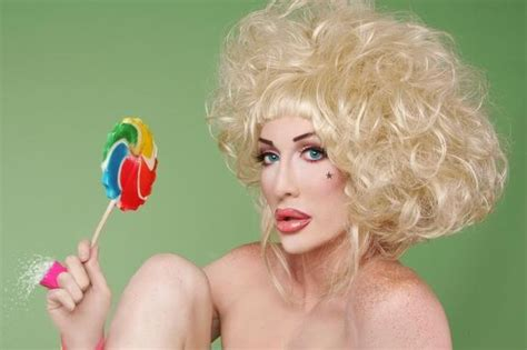 Detox Drag Without Makeup by 55 Best Detox Icunt Images On