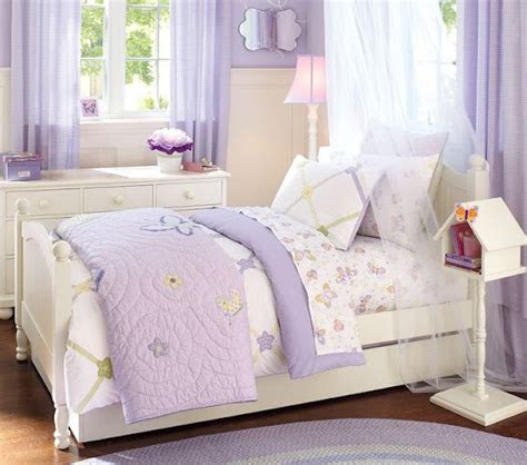 little girl bedroom color schemes room colors for girls bedroom for little girls this