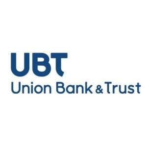 ubt bank center for the arts gallery education outreach