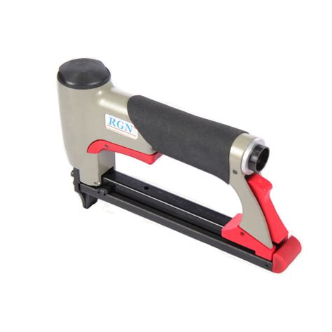 Air Staple Gun For Upholstery by Air Staple Gun Upholstery Sequential Trigger
