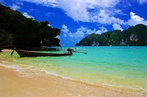 planning   day trip  thailand   honeymoon