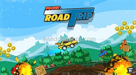 road trip apk pocket road trip v1 4 apk