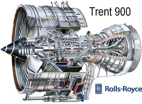 rolls royce jet engine rolls royce trent 900 turbo jet fan shaft prop