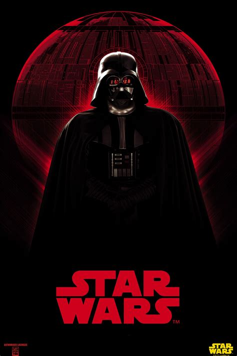 wars darth vader lord of the sith vol 2 legacy s end wars the sith lord darth vader poster in india