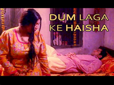 Walpaper Film Laga | dum laga ke haisha hq movie wallpapers dum laga ke